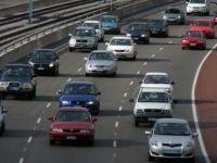 O romanca a obtinut la Curtea de Justitie a UE dobanda pentru taxa auto pe care o avea de recuperat de la stat. Suma depaseste impozitul initial