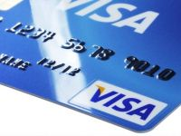 Visa Europe lanseaza, in premiera mondiala, carduri pentru nevazatori