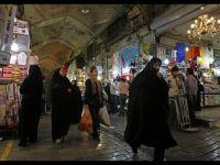 O firma americana va investi 1,175 mld. dolari in Iran, intr-un proiect energetic