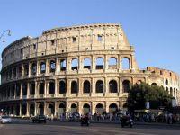 """""""Echipa de salvare"""" a Europei nu poate face fata unei crize in Italia. 13 semne ca Roma ii urmeaza Atenei. VIDEO"""