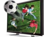Razboi sud-coreean in 3D. Manchesterul electronicelor vs. Arsenal