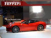 Criza la romani: 3 Ferrari California si un Lotus Elise noi in Bucuresti, doar in iunie. Ce masini se vand cel mai bine