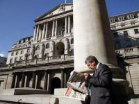 S-a decis: UE, pregatita sa sustina bancile care nu vor trece testele de stres