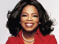 Admiratorii lui Oprah Winfrey îi cer vedetei să candideze la președinție, după discursul de la Globurile de Aur