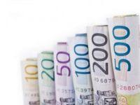 Cine va plati pensiile actualilor angajati si va sustine cresterea economica: promotia picata la Bac sau indienii si chinezii?