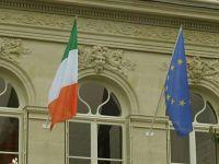 Efectele unei eventuale crize a Italiei asupra Romaniei vor fi directe. Cum vor fi afectati milioane de romani