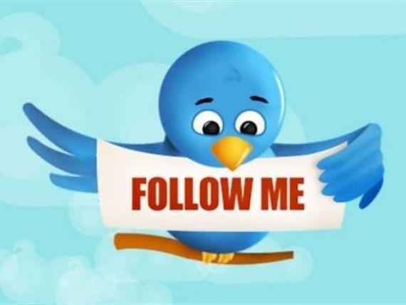 Twitter ar putea incepe o serie de achizitii dupa listarea la bursa, pentru a-si extinde activitatile