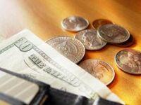 BERD: Criza datoriilor s-ar putea extinde in Europa de Est
