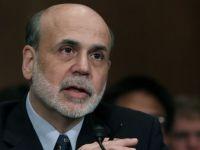 Bernanke: Reducerea exagerata a cheltuielilor poate afecta redresarea economiei SUA