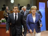 """Cine """"se bate"""" cu criza datoriilor din zona euro. Cei mai importanti 15 oameni din Europa la ora actuala. FOTO"""