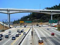 Americanii au reparat un pod in doar 48 de ore