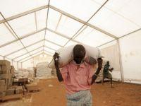 Dupa 30 de ani, ONU declara foametea in doua regiuni din lume. Cat mai creste pretul alimentelor