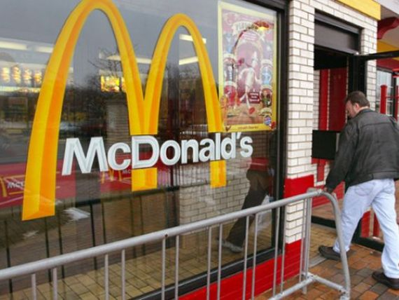 Anul in care Profi, Albalact, Billa si McDonald rsquo;s Romania si-au schimbat proprietarii. Ce firme s-au vandut in 2016 si cine le-a cumparat