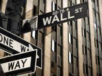 200 de romani fac bani pe Wall Street