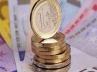 Cursul BNR pentru 4 septembrie. Leul a crescut fata de euro, dar a scazut fata de dolar
