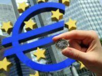 Efectul crizei datoriilor: Bulgaria a amanat adoptarea euro