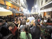 Cat costa sa traiesti in Bucuresti, orasul care-i atrage ca un magnet pe tineri