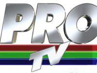 Reader's Digest: ProTV este televiziunea in care romanii au cea mai mare incredere