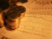 Bancherii de pe Wall Street, in corzi. De ce nu accepta FED varianta intrarii Americii in incapacitate de plata