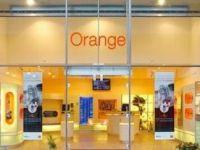 Veniturile Orange Romania au urcat anul trecut cu 1,8%, la 934 milioane euro. Crestere solida pe segmentul internetului mobil