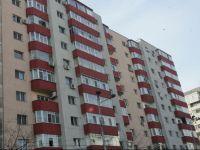 Apartamentele cu trei camere din Militari, mai scumpe cu 5.000 de euro dupa deschiderea Pasajului Basarab