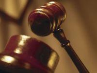 Transgaz, data in judecata. Sindicatele cer 10% din profit pentru angajatii companiei