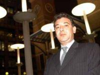 BBC: Omul de afaceri român Frank Timis ar fi plătit doar 35 de lire impozit, deși deține un imperiu de afaceri. Reacția sa