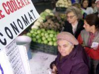 """Basescu se delimiteaza de economatele pentru pensionari: """"Nu-mi place ideea si stiu ca nu este sustenabila"""""""