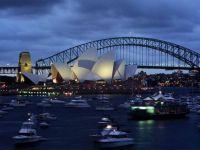 Romani fericiti in Australia. Ce specialisti se cauta si care sunt conditiile de emigrare VIDEO