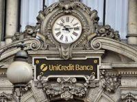 Bancheri camatari. Fosti directori ai Bancii Italiei si CEO-ul UniCredit, investigati in Italia, pentru nivelul prea ridicat al dobanzilor la credite