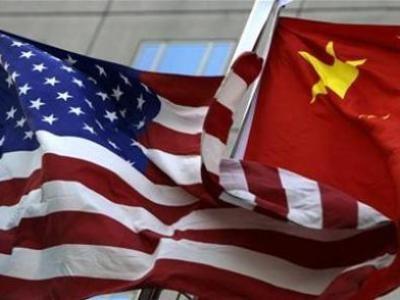 China se rasteste la SUA si la Europa: Sa-si asume faptul ca pun in pericol intreaga economie mondiala cu criza datoriilor