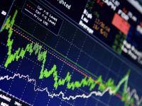 De unde vine puterea agentiilor de rating si cum isi folosesc influenta pentru a schimba lumea