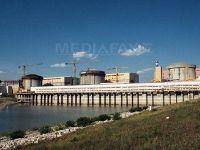 Chinezii construiesc reactoarele 3 si 4 de la Cernavoda