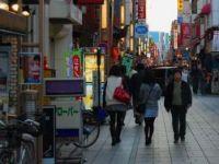 SUA invata lectia japoneza. Ce greseli nu trebuie sa repete America