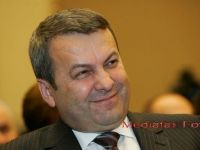 Ministrul finantelor: In momentul de fata Romania nu trebuie sa isi mai reduca cheltuielile