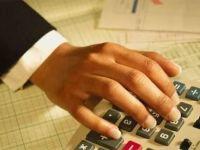 Ministerul Finantelor a respins ofertele bancilor pentru titlurile de stat. Costurile sunt prea mari, sustin dealerii