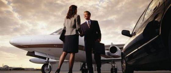 Statul va impozita cheltuielile in exces cu diurnele angajatilor delegati sau detasati