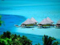 Economia in casa fostilor sclavi si a piratilor. Arhipelagul cu 7.000 de insule dintre care doar 2% locuite