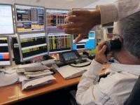 """<span lang=""""RO"""" style="""""""">Pulsul pietelor financiare: bursele europene si asiatice se duc in jos, cea de la Bucuresti se mentine pe plus</span>"""