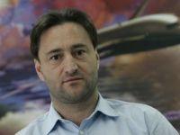 Cum a pierdut un rege al asfaltului 350 milioane de euro in criza