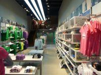 Adidas, primul retailer care intra in Centrul Vechi al Capitalei. Cine urmeaza?