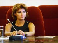 Olguta Vasilescu, senator PSD: Extremistii maghiari se pregatesc sa emita o moneda pentru Tinutul Secuiesc