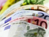 Turcia si Ucraina, cele mai expuse tari in cazul unei reveniri a crizei financiare