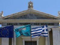 Finlanda muta Grecia in Luxembourg. Actiunile companiilor grecesti ar putea fi administrate de o companie locala