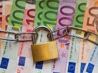Romania a iesit din recesiune in T3 - estimari Comisia Europeana