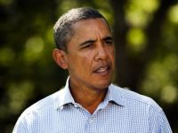 """Obama: """"Economia americana a suferit un atac de cord, se reface lent"""". Imobiliarii nu reusesc sa vanda o casa cu 51.000 $, pe care acum 10 ani ani au dat-o cu 61.000"""