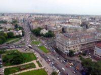 Unde sunt cele mai ieftine apartamente cu trei camere din Bucuresti pe o piata a locuintelor noi in scadere