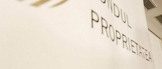 Investitorii au suprasubscris de 12,5 ori oferta de actiuni a Fondului Proprietatea