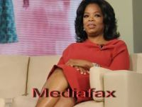 Oprah intra in era digitala. Cum isi creste traficul pe site pentru a-si salva business-ul