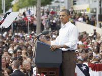 "<span lang=""RO"" style="""">Cum vrea Obama sa stimuleze infiintarea locurilor de munca</span>"